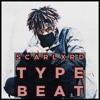 Scarlxd Type Beat | Prod. by JekuBeats