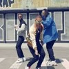 Download 98 NO ES JUSTO - J. BALBIN FT. ZION Y LENOX - DJ ANTHONY - USP - 2K19 Mp3