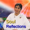 Soul Reflections - Ep 24 - Awakening with Brahma Kumaris