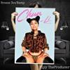 Nicki Minaj ( Breeze You'Nasty & Flyy TheProducer Rmx )