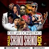2018 latest naija shaku shaku afrobeat mix deejay donpedro ft wizkid, slimcase, tiwa savage