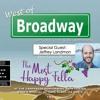 Most Happy Fella / Jeffrey Landman