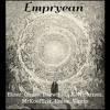 Etzer - Empryean ft. Chase, Darwin, Dj X, Nicki1202, MrKoolTrix, Enlex, Viprin