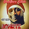 Ghostface Killah Mighty Healthy remix by @80HRTZ