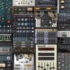 10 Song For Big John (Mixed)