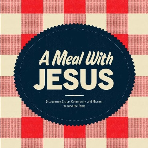 The Meaning of Mealtime