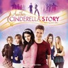 Another Cinderella Story (Score Suite)