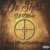 On Sight - Lil Villain (Prod. By Moonlight Beatz)
