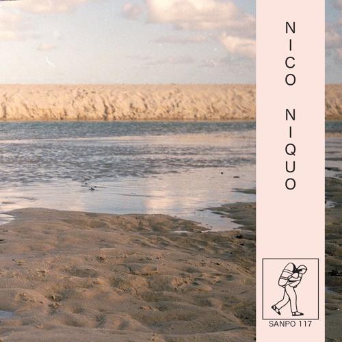 Nico Niquo - SANPO 117