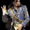 Michael Jackson - Beat It (Instrumental LSB Remix)