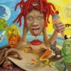 Trippie Redd - Shake It Up (instrumental) Prod. ckbeats [FREE DL]