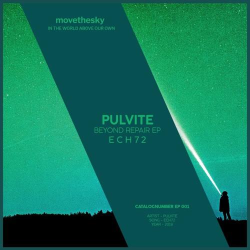 Pulvite -  _ech72