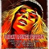 Lounge Session #01