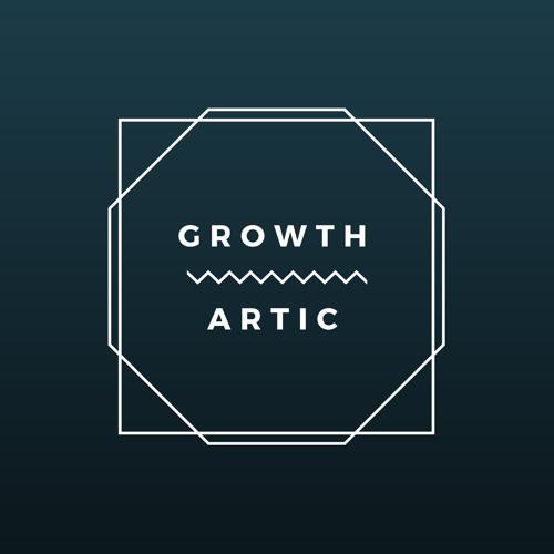 Startup Tech F*ck Ups - GrowthArtic - 013