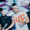 Download Mixtape Hiphop - My Style My Name vol 6 - Dj TiLo Mix Mp3