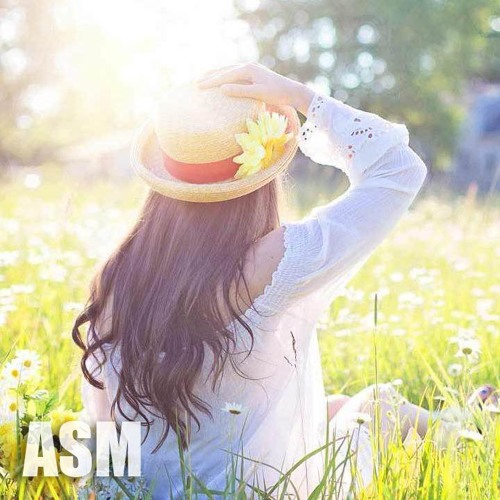 Positive Acoustic - Inspirational and Uplifting Background Music