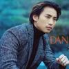 La Thu Tran The - Dan Nguyen [FLAC Lossless]