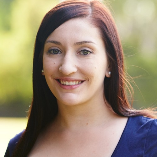 Episode 11: Maddy Vaughan - Adara Development, Neonatal Health and Educating Girls