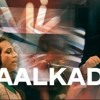 Coke Studio Season 11 Baalkada | Baalkada Song Coke Studio | Coke Studio Season 11 Song