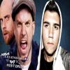 Keyblade vs Nice Peter & EpicLLOYD. Duelos Legendarios de Rap de la Historia ¡Bonus!