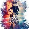 Naa Unna Okka Gunde Song Remix By Dj Sai From Kavadiguda Exported 6