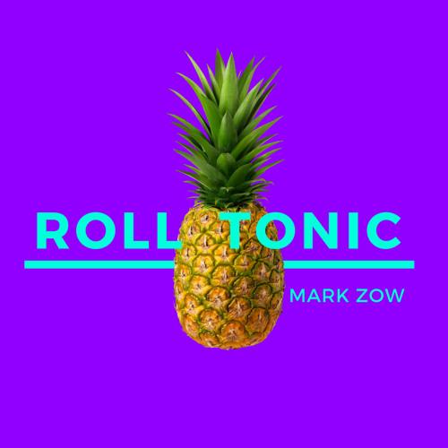 Roll Tonic (original mix)