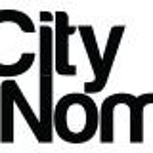 City Nomads Radio #47 (Jan 2018) - Arun R