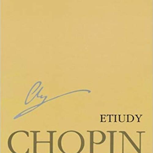 Chopin Etude Op. 10 N. 4; Francesco Motta