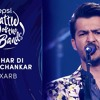 Jhanjhar Di Pawan Chankar by XARB BAND Pepsi Battle Of The Bands - Season 3