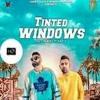 Download Tinted Windows - Elly Mangat (DjPunjab.Com).mp3 Mp3