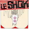 Le Shok - We Are Electrocution