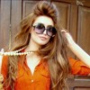 Remix:_Nashe_Si_Chadh_Gayi_Song_|_Befikre_|_Ranveer_Singh_|_Vaani_Kapoor_|_Aqeel_Ali_|_Arijit_Singh.mp3