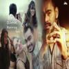Prabh Gill - Mere Kol   Punjabi Song   Reworked by DJrHK   2018