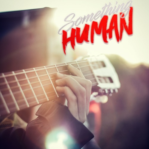 Muse: Something Human (classical guitar)