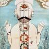 Yoga Felsefesi - 2: Beş Kleşa (Acı Sebebi), Abhyasa ve Vairagya (Yoga Sutralar-2)