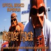 'Denver Broncos Superfan Orange Vader Music Video' with D-A-Dubb