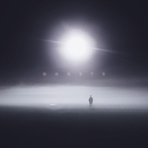 Abandoned & Soar - Ghosts