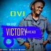 Ovi - Victory Ahead