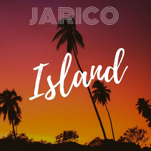 Island [FREE]