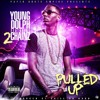 Download Young Dolph Ft. 2 Chainz  Juicy J - Pulled Up Chopped & Screwed Mp3