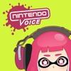 Nintendo Voice Theme Song - Long Version