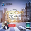 Download Awesome God Hosted By Pastor  Richard Opedare   I  Am  Glad  For Your Sake Mp3