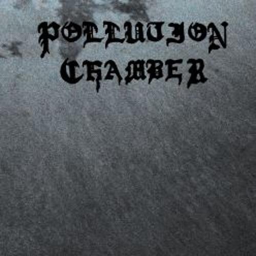 Pollution Chamber - Chamber II