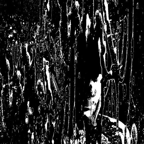 Abyssal Mind - II