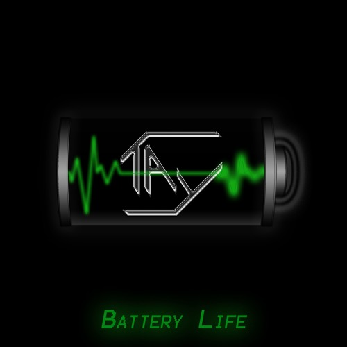 Battery Life (Original Mix)