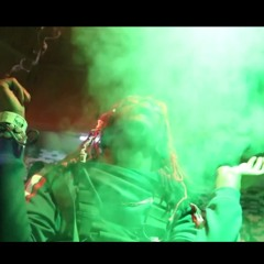 The Alchy ft. Rxckstar Tony