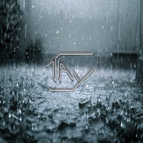 Rain (Original Mix)