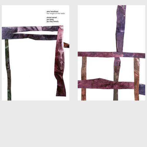 Arve Henriksen - Pink Cherry Trees