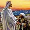 2018 08 19 18 00 Tíz Leprás Meggyógyítása Családi Istentisztelet
