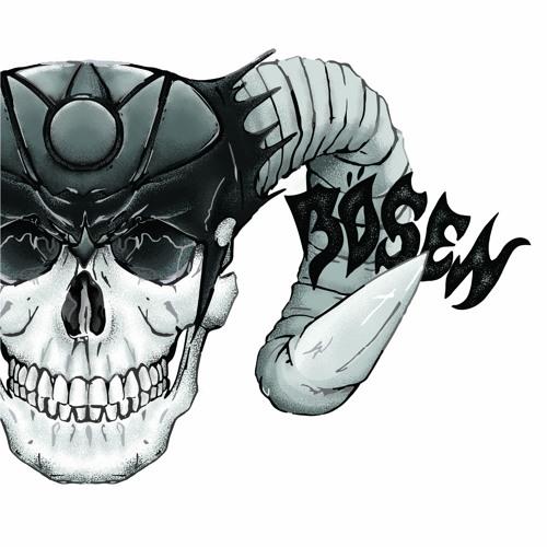 Bosen - As We Divide